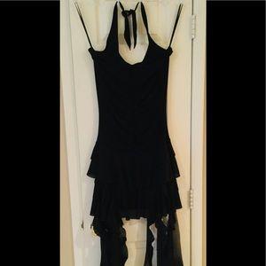 Dresses & Skirts - Finesse dress